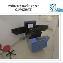 eskisehir-ogretmen-psikoteknik-merkezi-test-cihazi.png