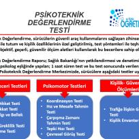 eskisehir-psikoteknik-test-icerikleri.png