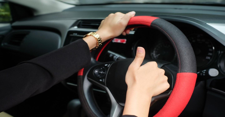 Öğretmen Sürücü Kursu